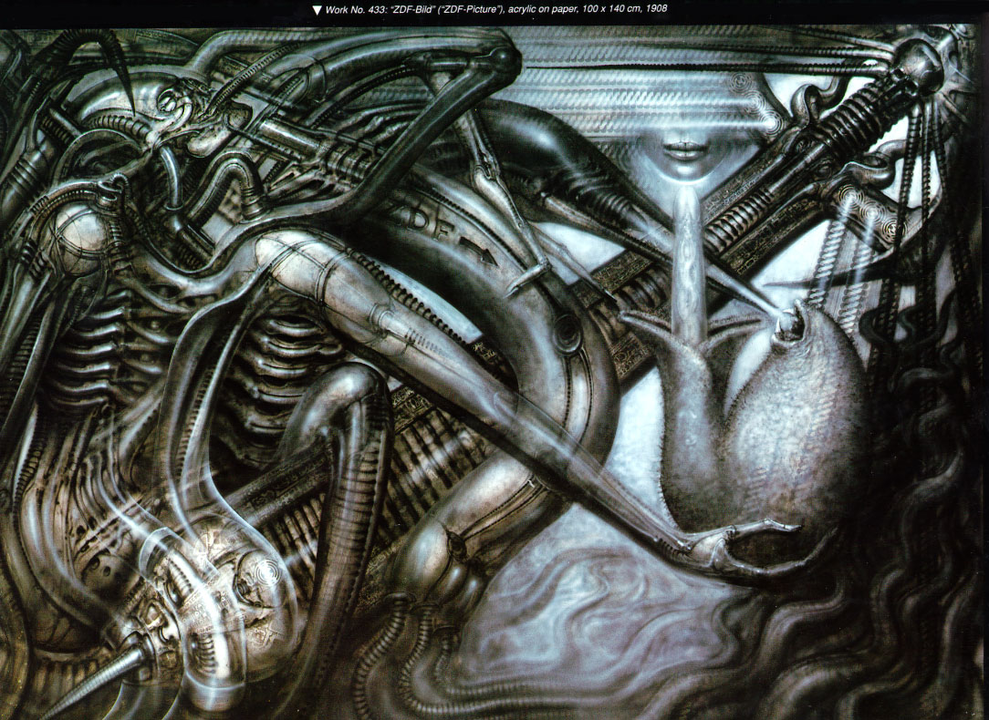 pics photos 1200x998px hr giger wallpapers hd wallpapers hd